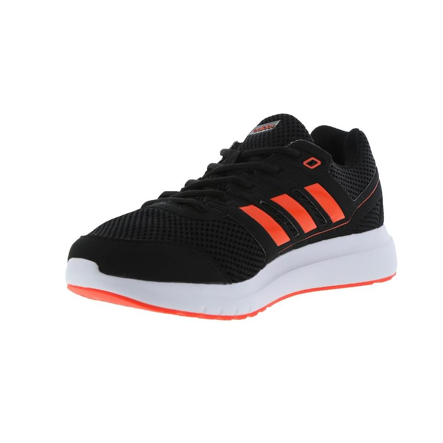 Tênis adidas Duramo Lite 2.0 - Masculino 24536e4908faf