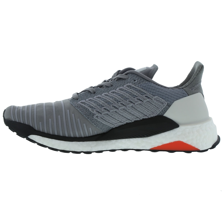 ... where can i buy tênis adidas solar boost masculino a0573 aa01f 483bfd63001e4
