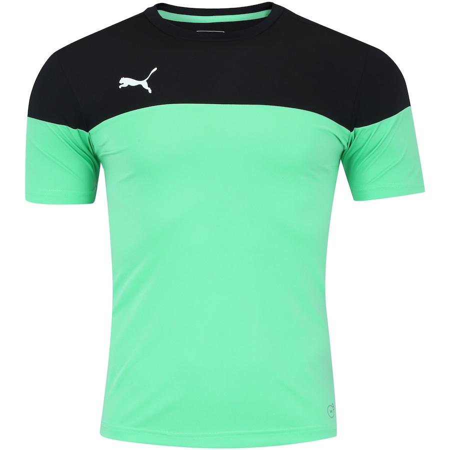 7ed26e8b54 Camisa Puma Play - Masculina