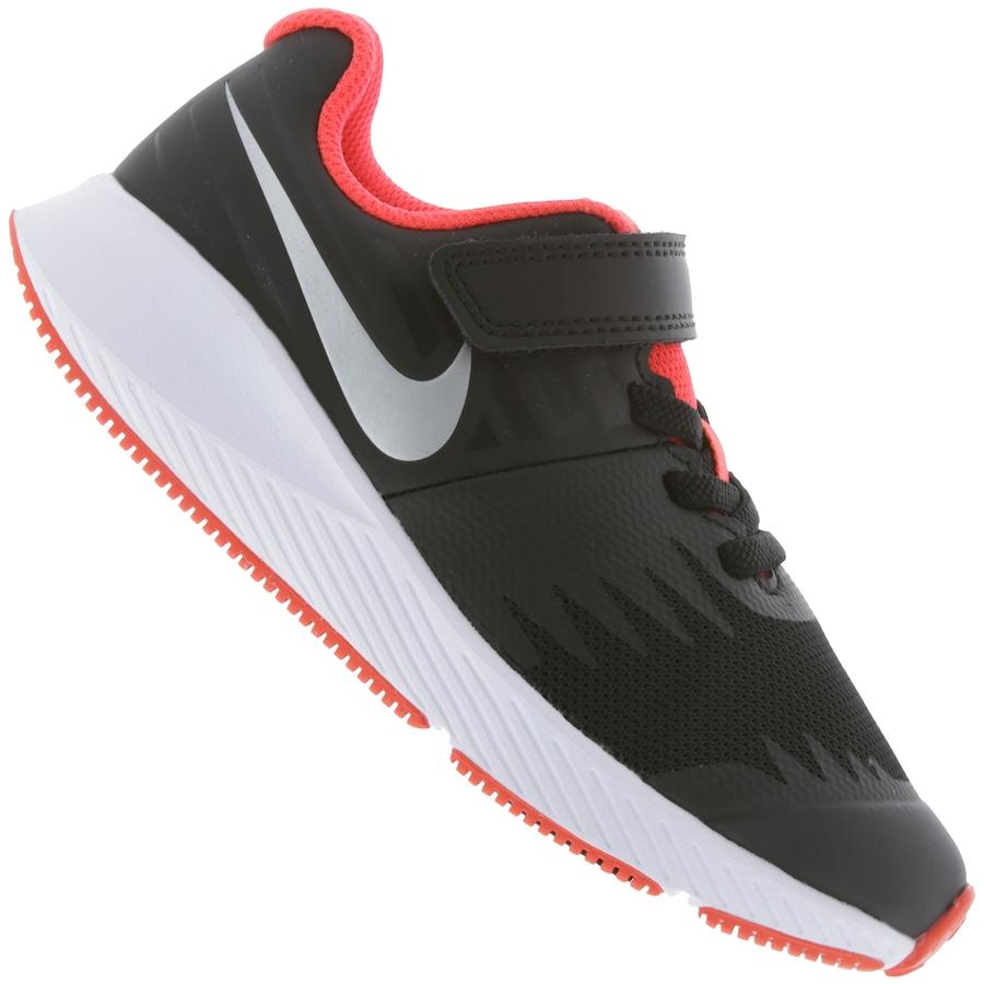 Tênis Nike Star Runner JDI PSV - Infantil 42e3edabb8182
