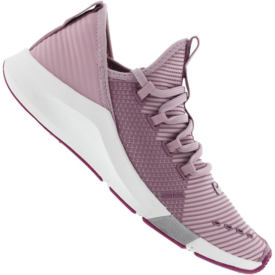 0f4a9bc9f Tênis Nike Air Zoom Elevate - Feminino