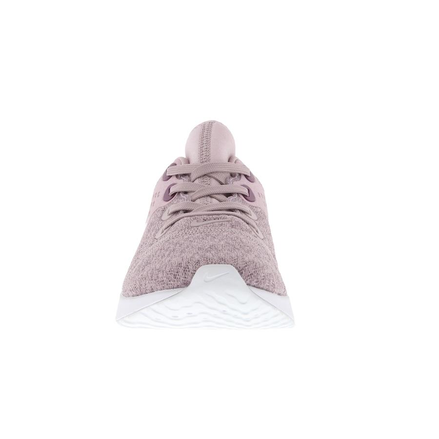 Tênis Nike Legend React - Feminino 82538ab260f95
