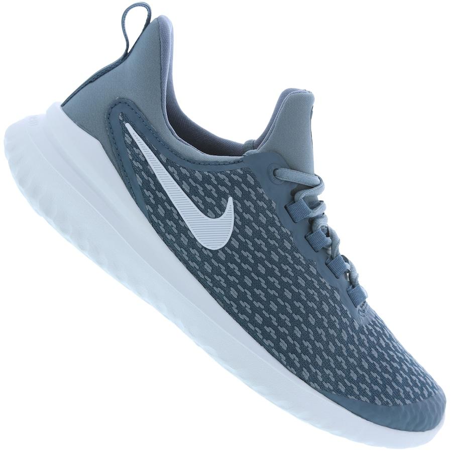 646522740e Tênis Nike Renew Rival - Feminino