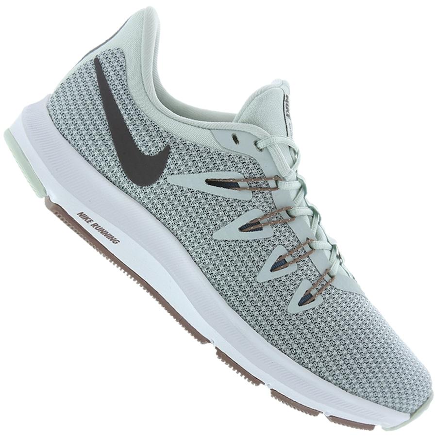 8b299ea8237 Tênis Nike Quest - Feminino