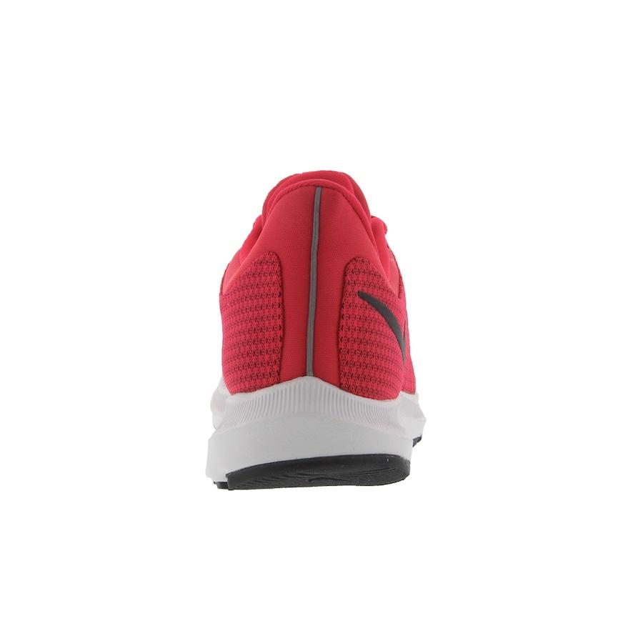 cfa1158557d Tênis Nike Quest - Feminino
