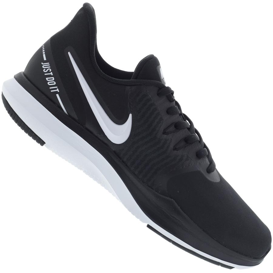 Tênis Nike In-Season TR 8 - Feminino 26505058a8