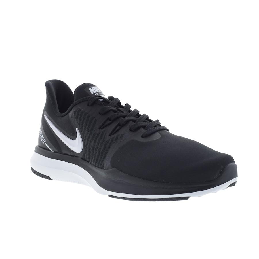 252e21f117 Tênis Nike In-Season TR 8 - Feminino