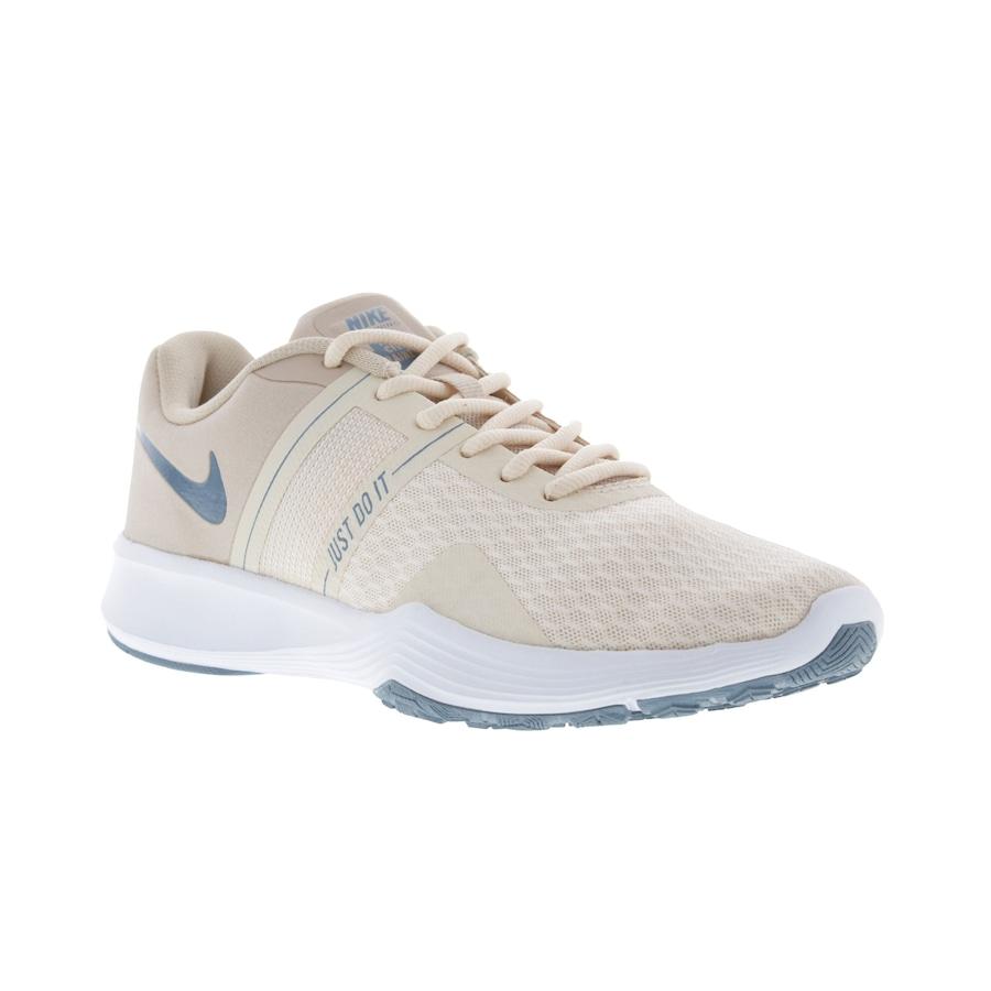 Tênis Nike City Trainer 2 - Feminino. Imagem ampliada  Passe o mouse para  ver a imagem ampliada b9591f99439d1