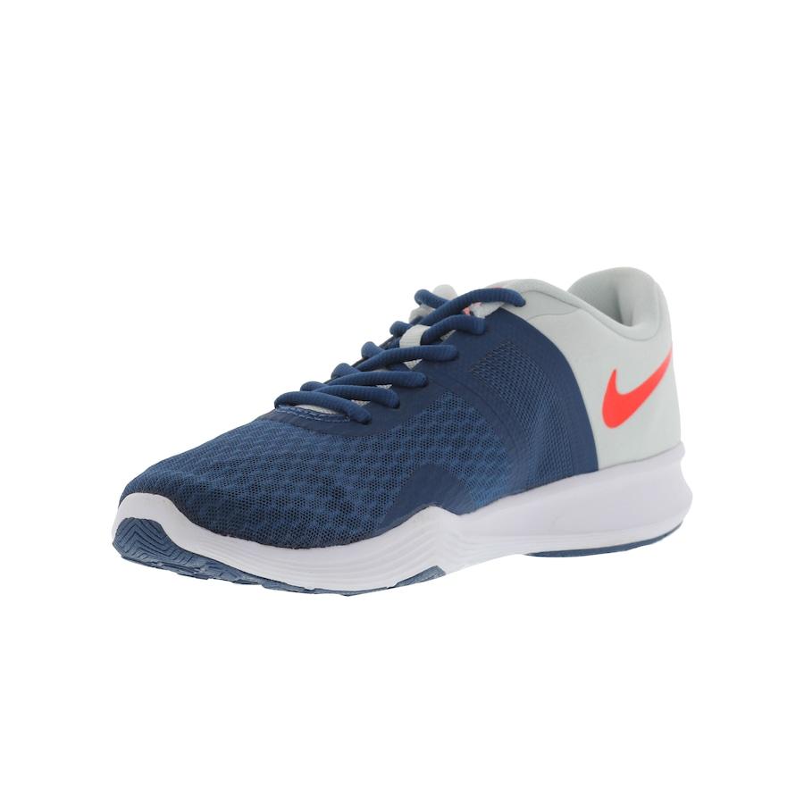 Tênis Nike City Trainer 2 - Feminino d3847b403dda2