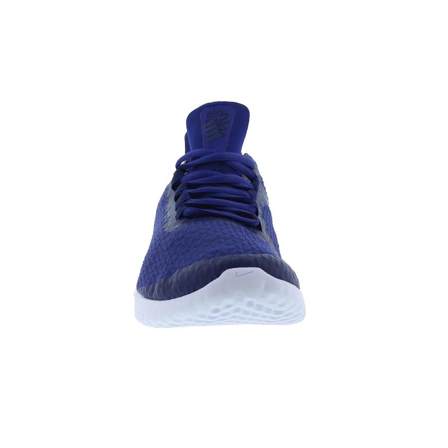 Tênis Nike Renew Rival - Masculino b180787327bb8