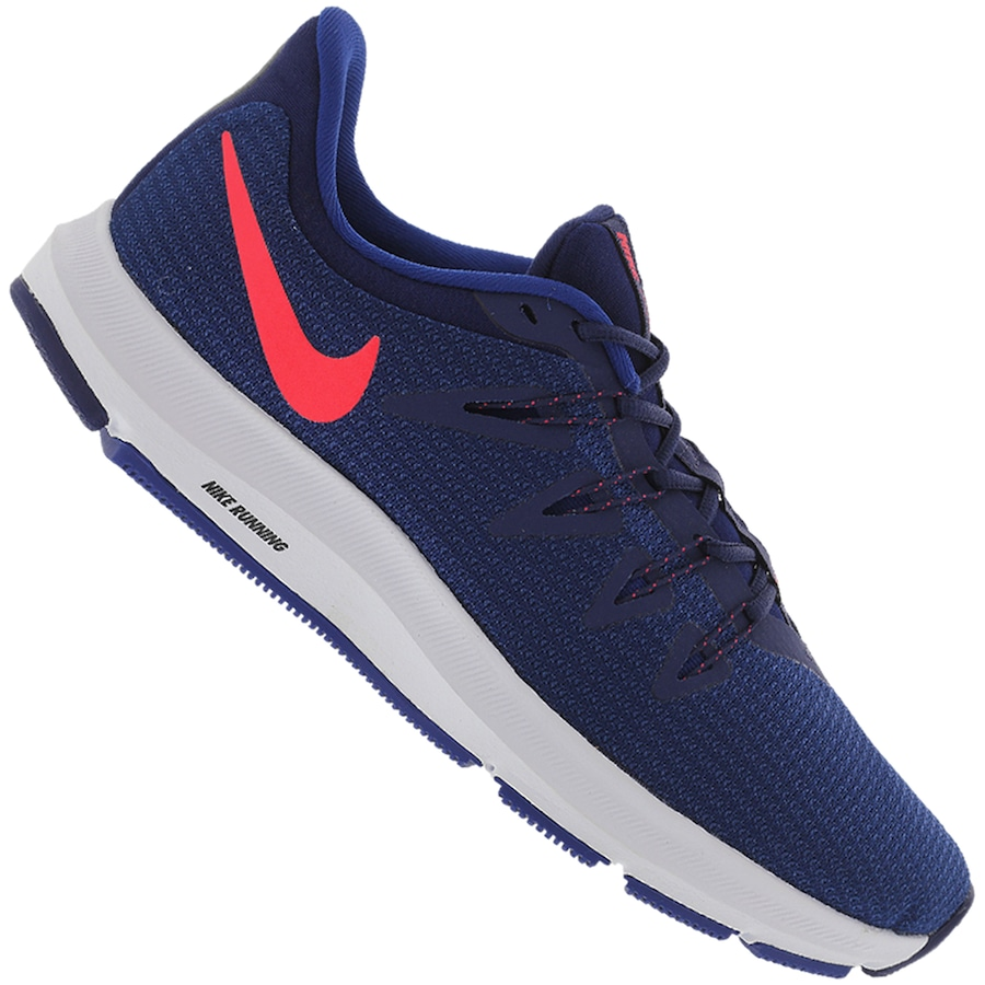 ba8854162c6 Tênis Nike Quest - Masculino