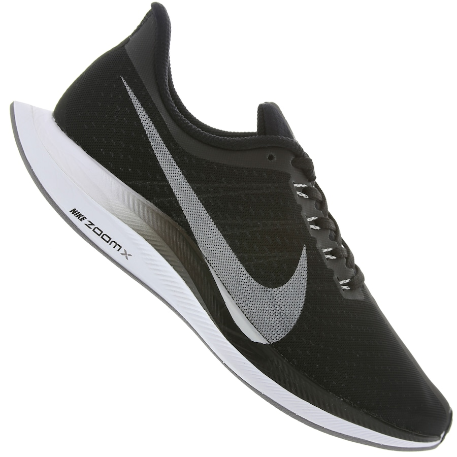 a6c7d5323b3 Tênis Nike Zoom Pegasus 35 Turbo - Feminino