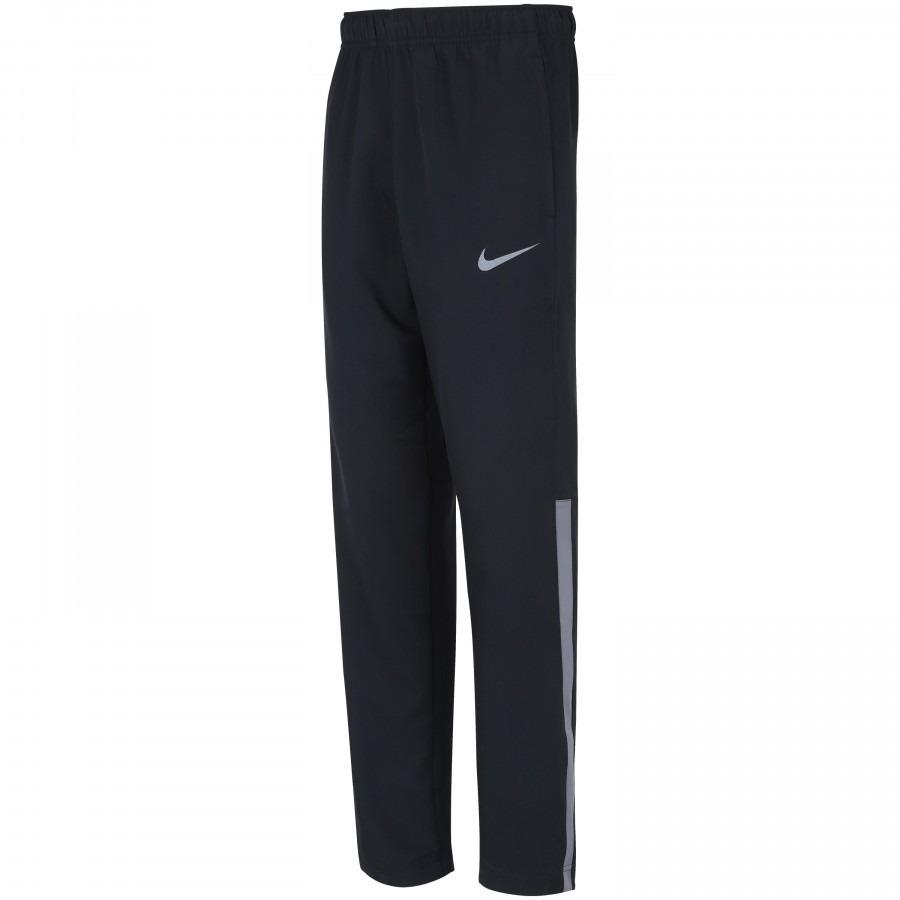 Calça Nike Dry Pant Team Woven - Masculina 6facbcc2af618