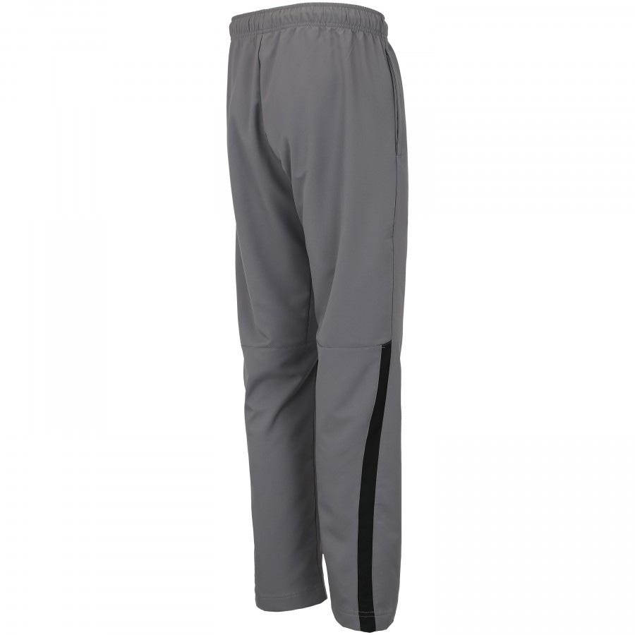 ... Calça Nike Dry Pant Team Woven - Masculina. Imagem ampliada ... 7705445ebe896