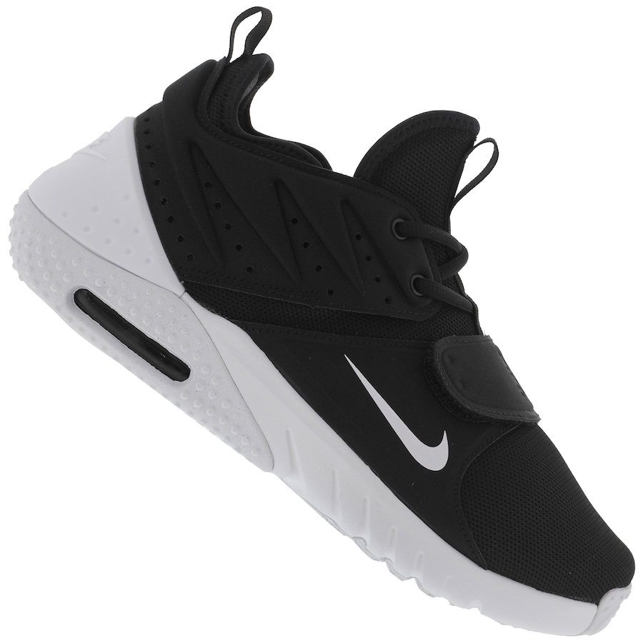timeless design 0342f 3f8d9 Tênis Nike Air Max Trainer 1 - Masculino