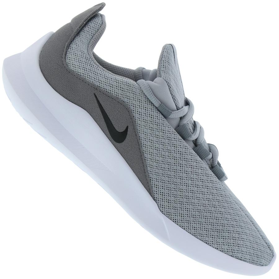 2b645601681 Tênis Nike Viale - Masculino