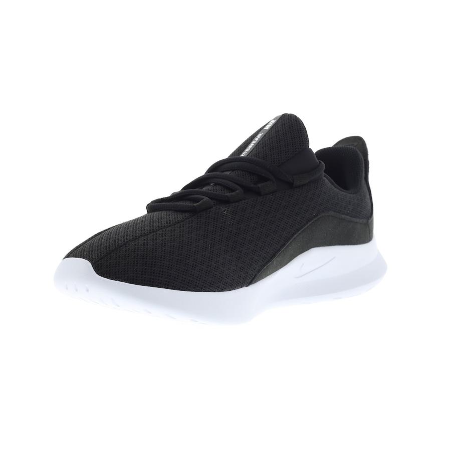 Tênis Nike Viale - Feminino 932403cd696e7