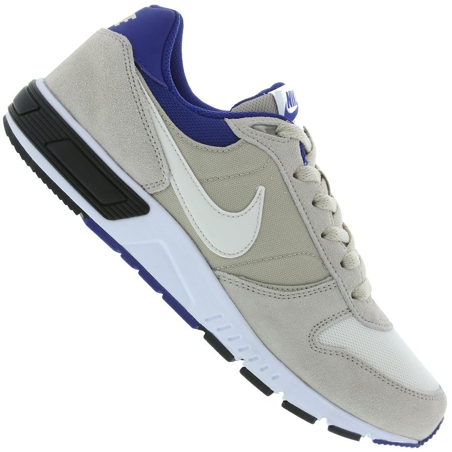08825e03e Tênis Nike Nightgazer - Masculino