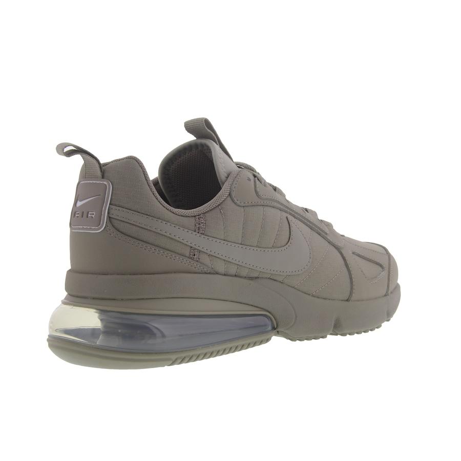d2dca2ccad Tag  Nike Air Max 270 Feminino Centauro