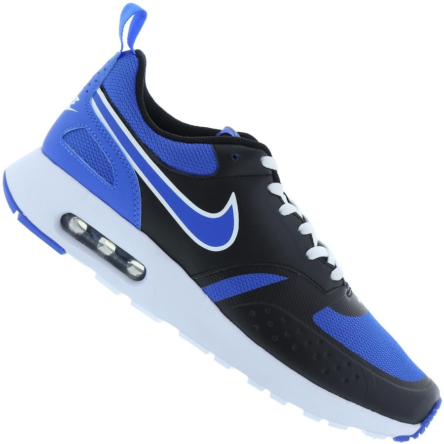 4b2fac9e0a Tênis Nike Air Max Vision - Masculino