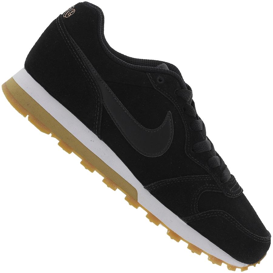 5a0325445ee24 Tênis Nike MD Runner 2 SE - Feminino