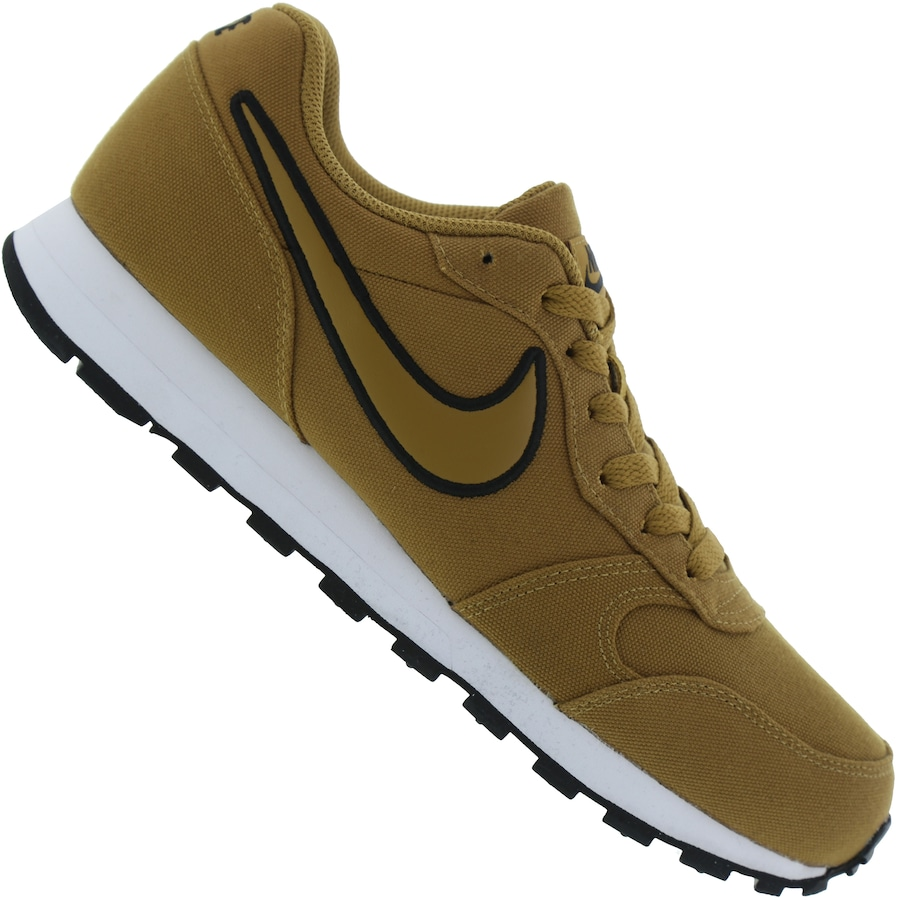 7b9828b7a Tênis Nike MD Runner 2 SE - Masculino