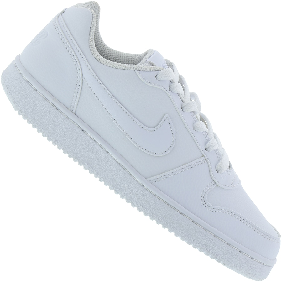 28073031407 Tênis Nike Ebernon Low - Feminino