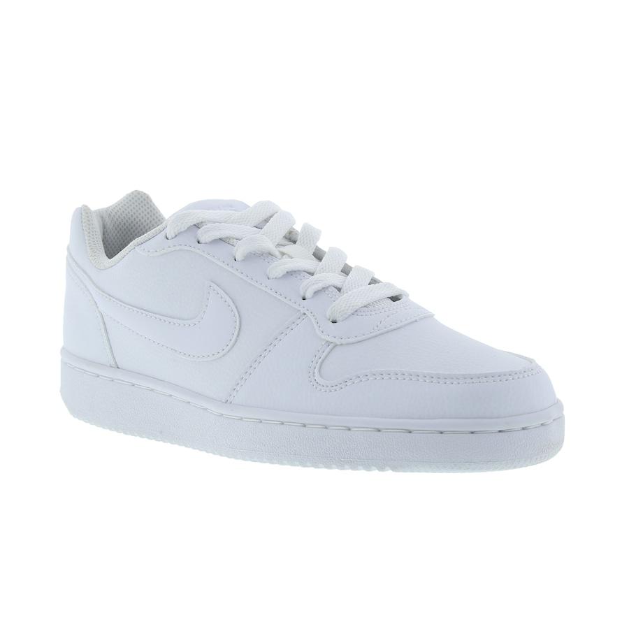 Tênis Nike Ebernon Low - Feminino d8bb43f8ee914