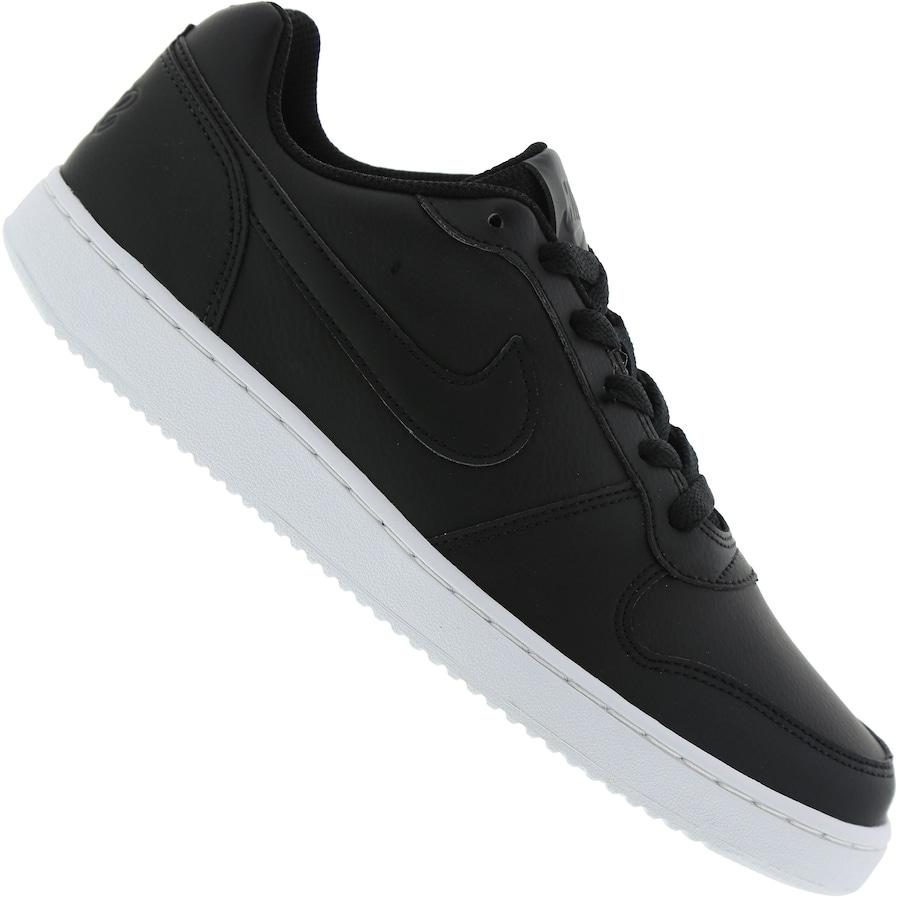 5b900fd62da Tênis Nike Ebernon Low - Feminino
