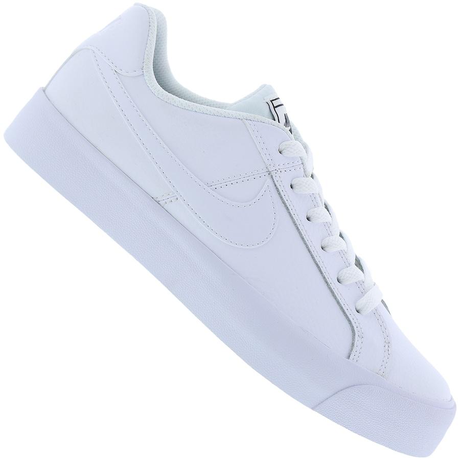 09d6e3661f5 Tênis Nike Court Royale AC - Feminino