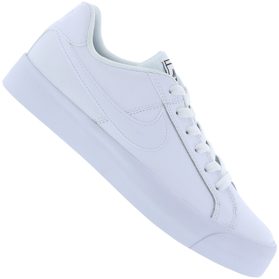 52eab26aea Tênis Nike Court Royale AC - Feminino
