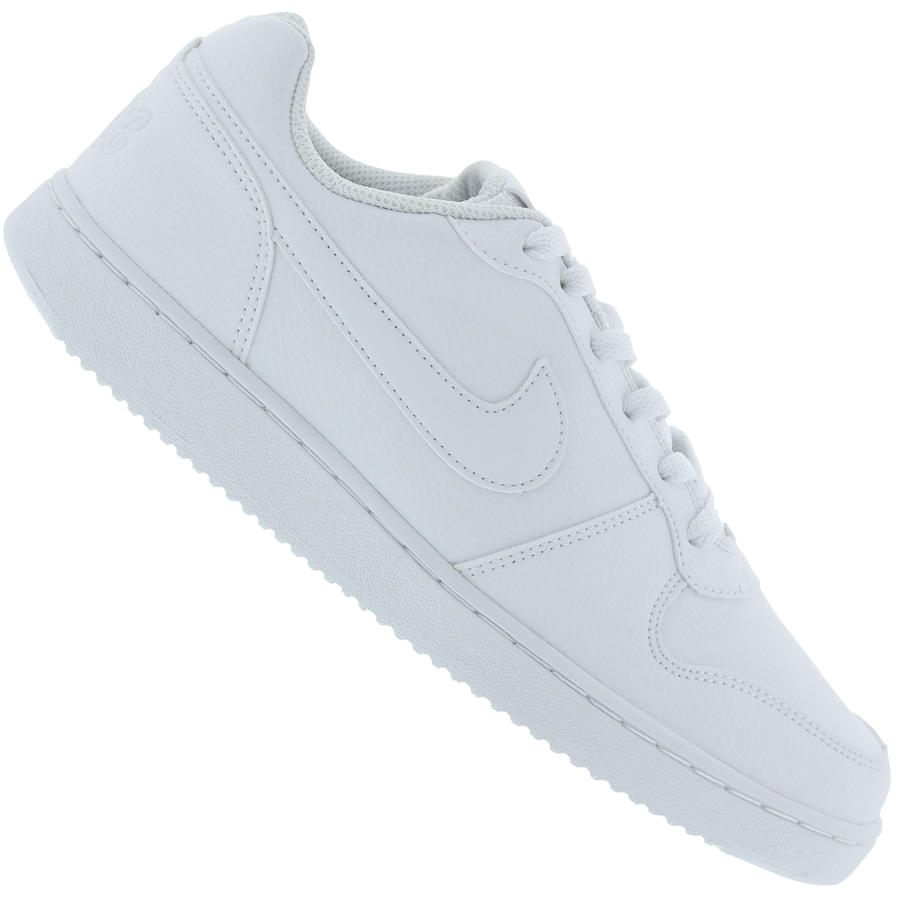 e93e07a4c1 Tênis Nike Ebernon Low - Masculino