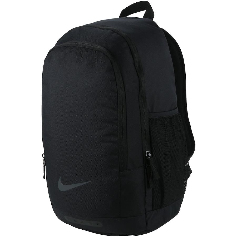 638eaaa2e Mochila Nike Academy - 29 Litros