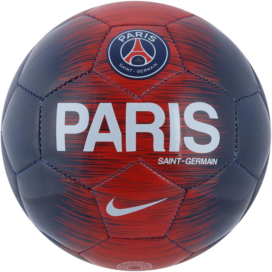5e91f697ce8fb Minibola de Futebol de Campo PSG Skills Nike