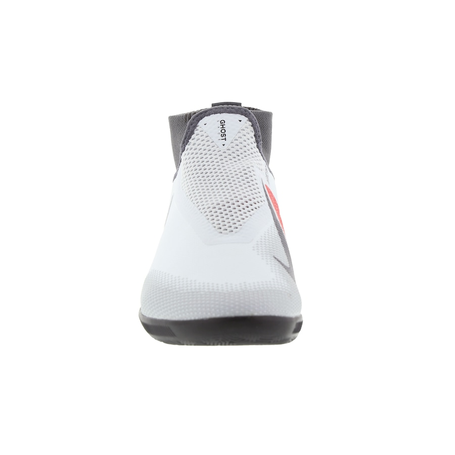 ... Chuteira Futsal Nike React Phantom VIVSN Pro DF IC - Adulto super  quality 87df4 5b2b3 ... a0910b032476f