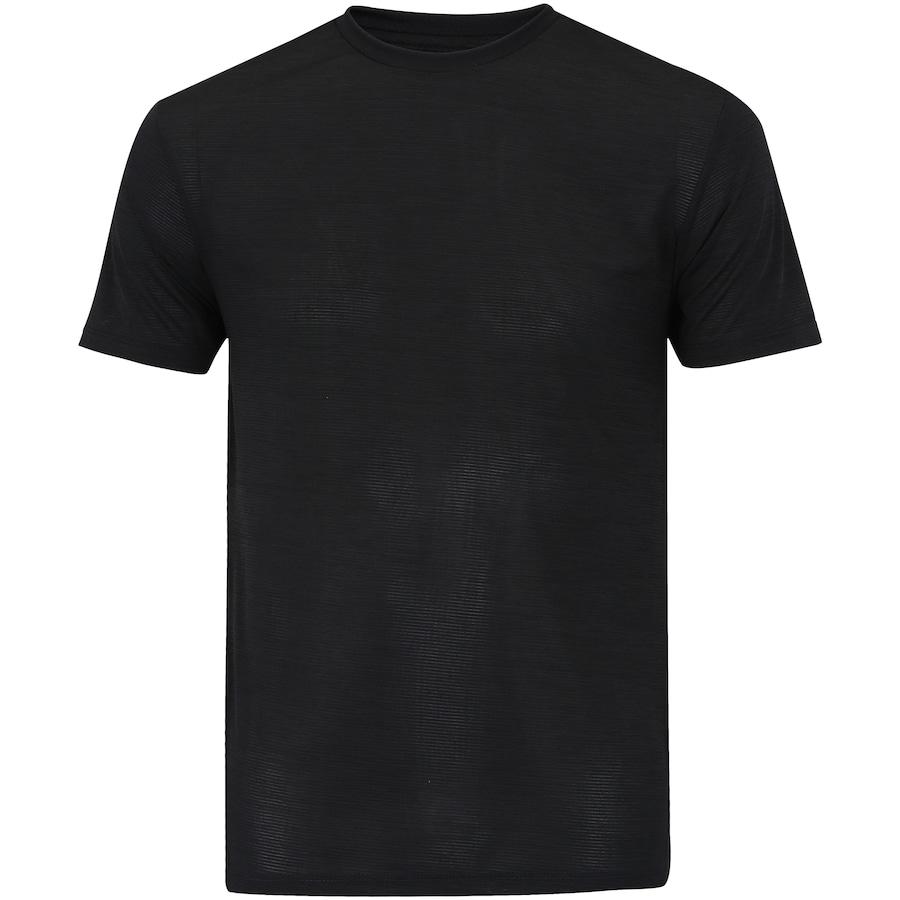 Camiseta Oxer Textura Sublimada - Masculina 98f76203fa2e8