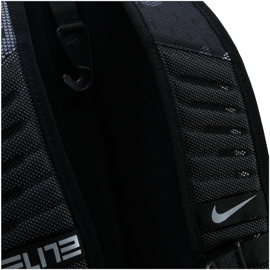Nike Litros Estampada Hoops 38 Mochila Elite Pro SUGzMVpq