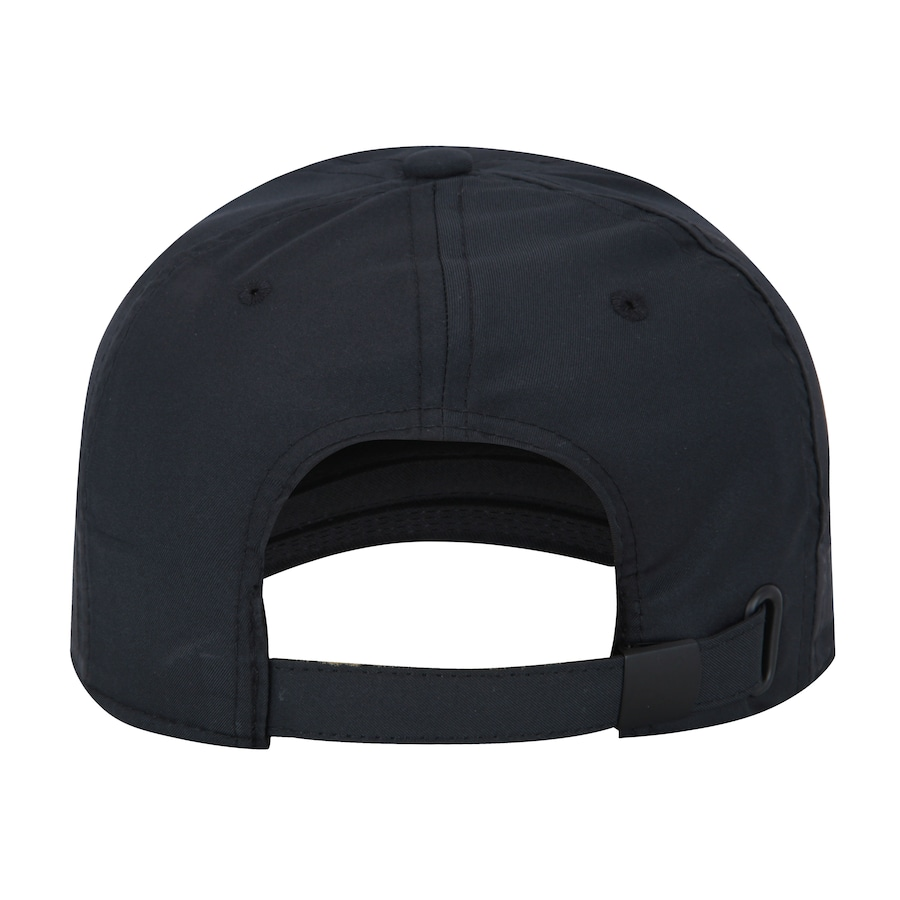 Boné Aba Curva Nike Sportswear H86 Metal Future - Strapback - Adulto e13e15164a2