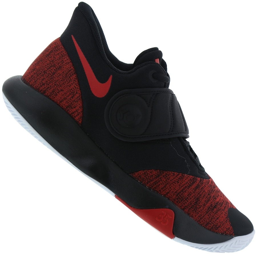 3f1083dc9f3 Tênis Nike KD Trey 5 VI - Masculino