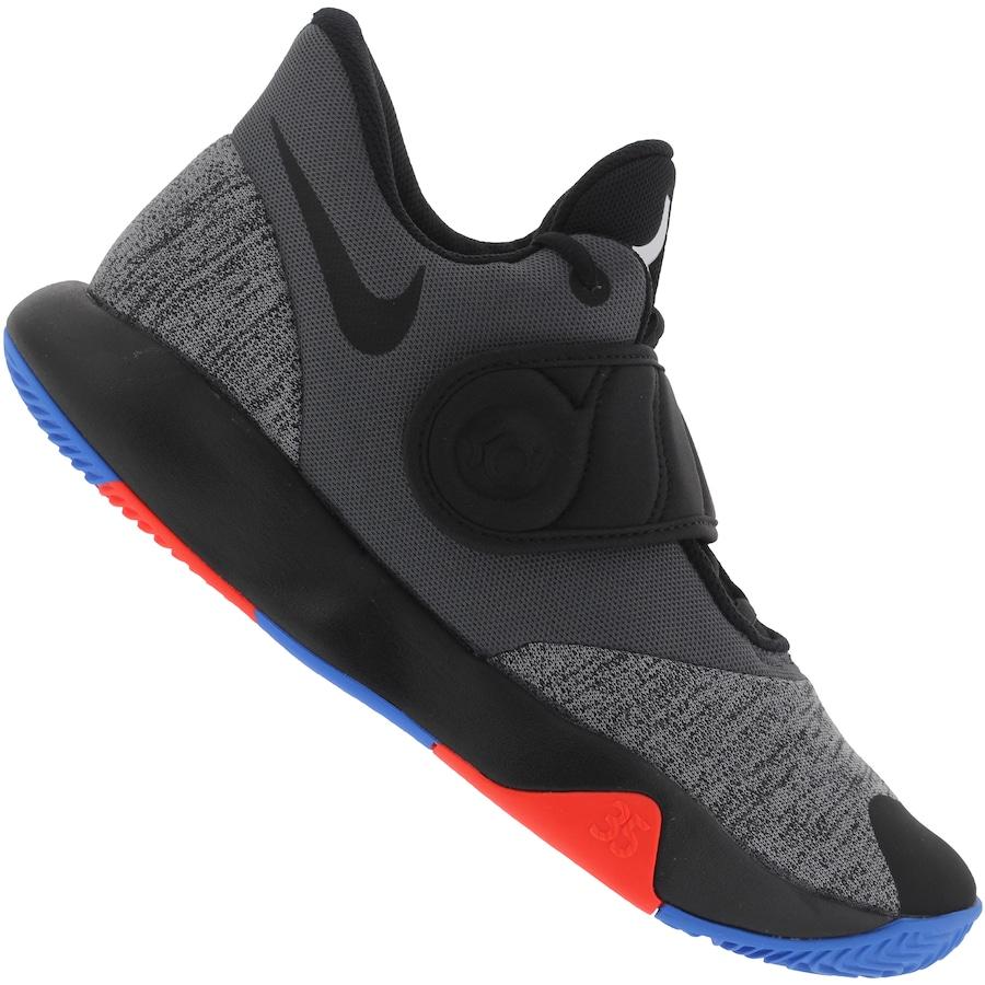 847030c3cb0 Tênis Nike KD Trey 5 VI - Masculino