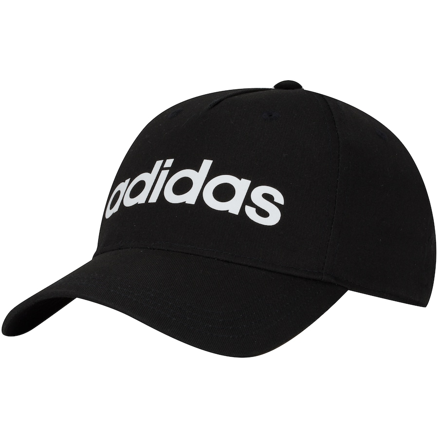 Boné Aba Curva adidas Daily - Snapback - Adulto 9163ac7a981