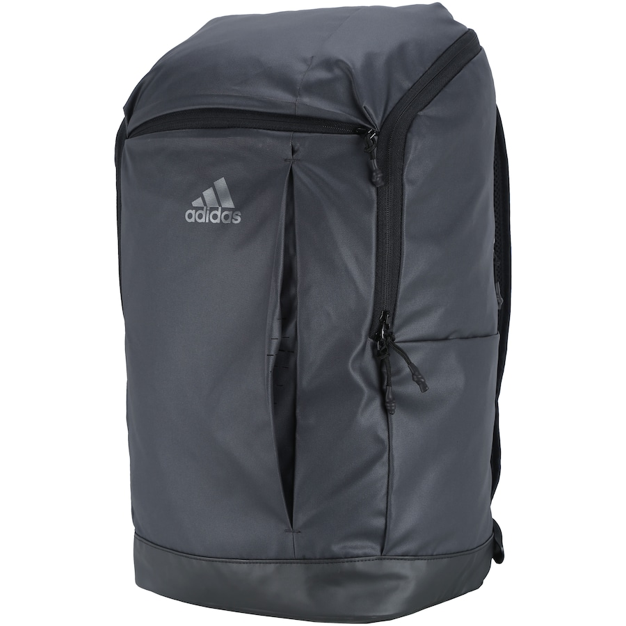 82171ad4792 Mochila adidas Training Top
