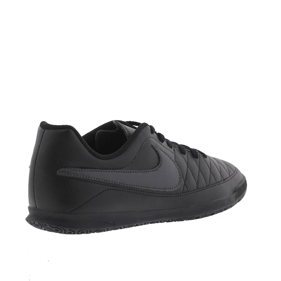 c7ac1c0395ea8 Chuteira Futsal Nike Majestry IC - Adulto