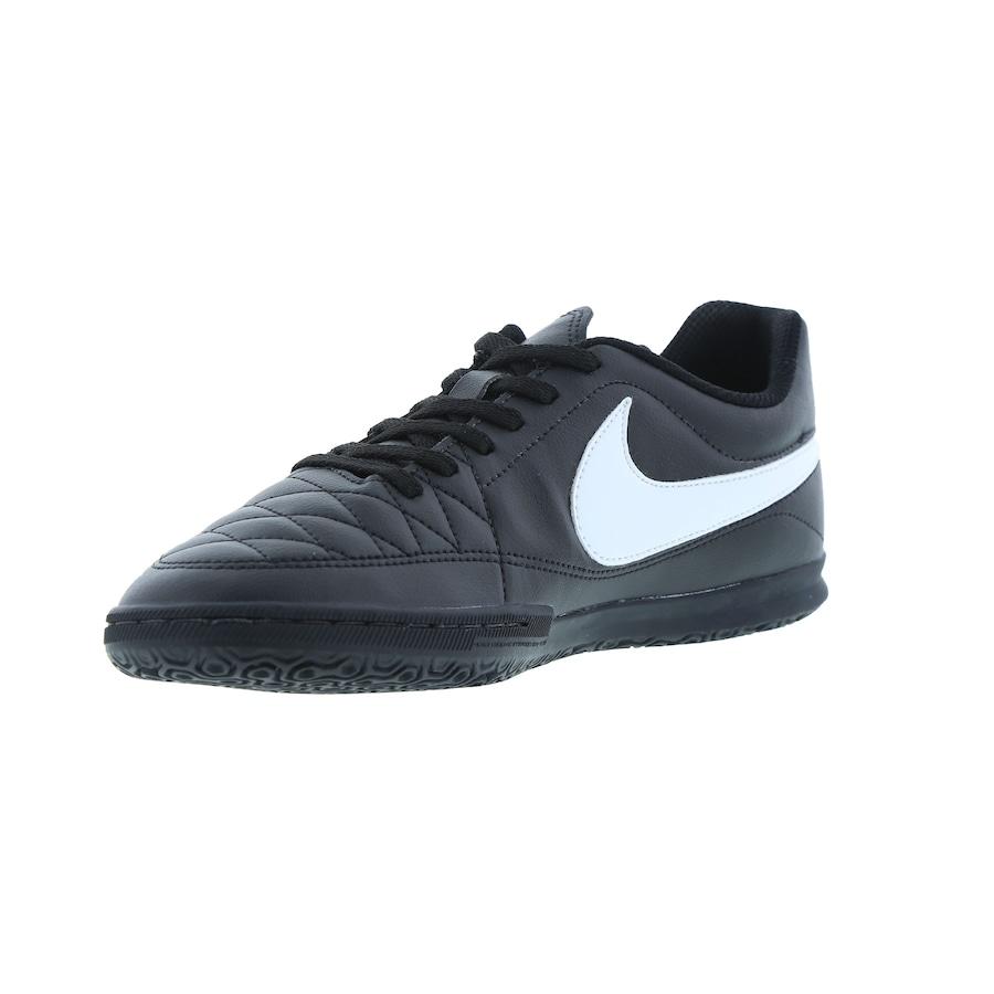 Chuteira Futsal Nike Majestry IC - Adulto d7b28be693259