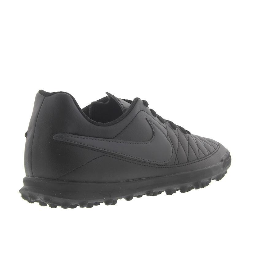Chuteira Society Nike Majestry TF - Adulto 9a54d005eff55