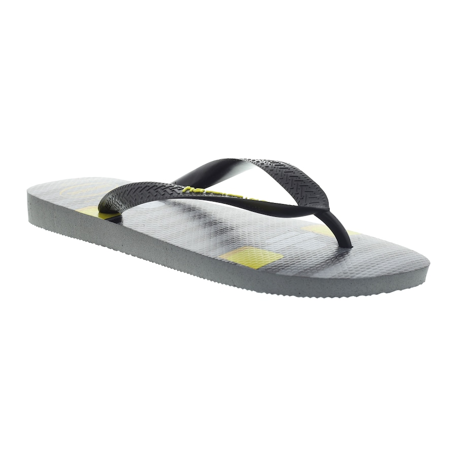 3621c4cac3c3 Chinelo Havaianas Simpsons 18 - Masculino