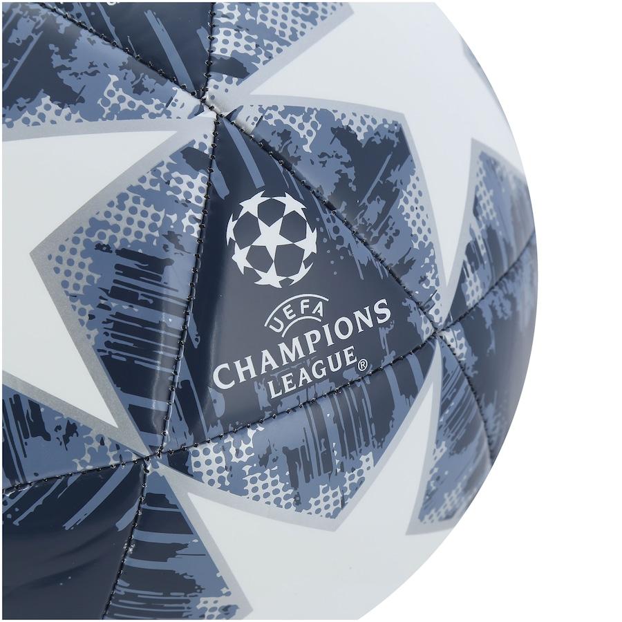 fc982004f0 Bola de Futebol de Campo Bayern de Munique Champions League Finale 18 adidas