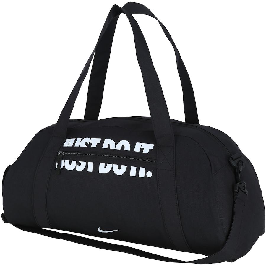 447b53667 Mala Nike Gym Club - Feminina - 30 Litros