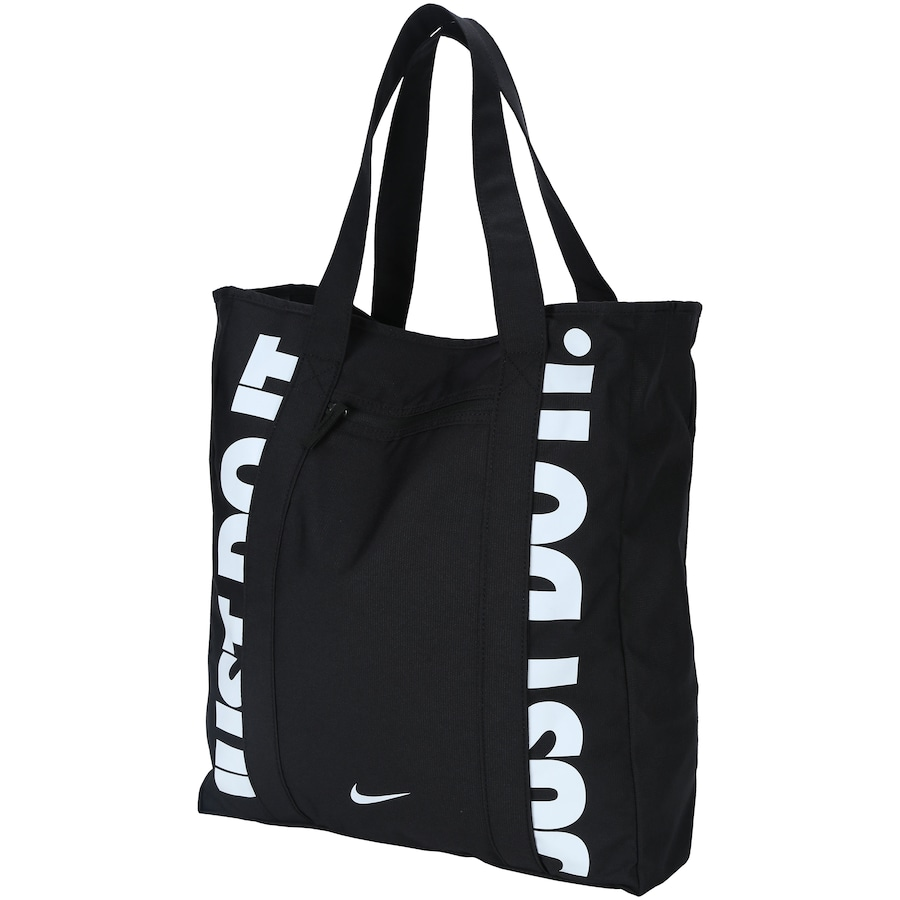 dcaf60fef Bolsa Nike Gym Tote - Feminina - 29 Litros