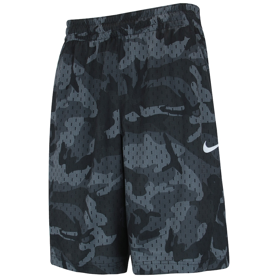 0941cabb1d Bermuda Nike Nothing But - Masculina